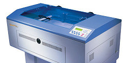 digital imaging backfile scanner equipment scanning services